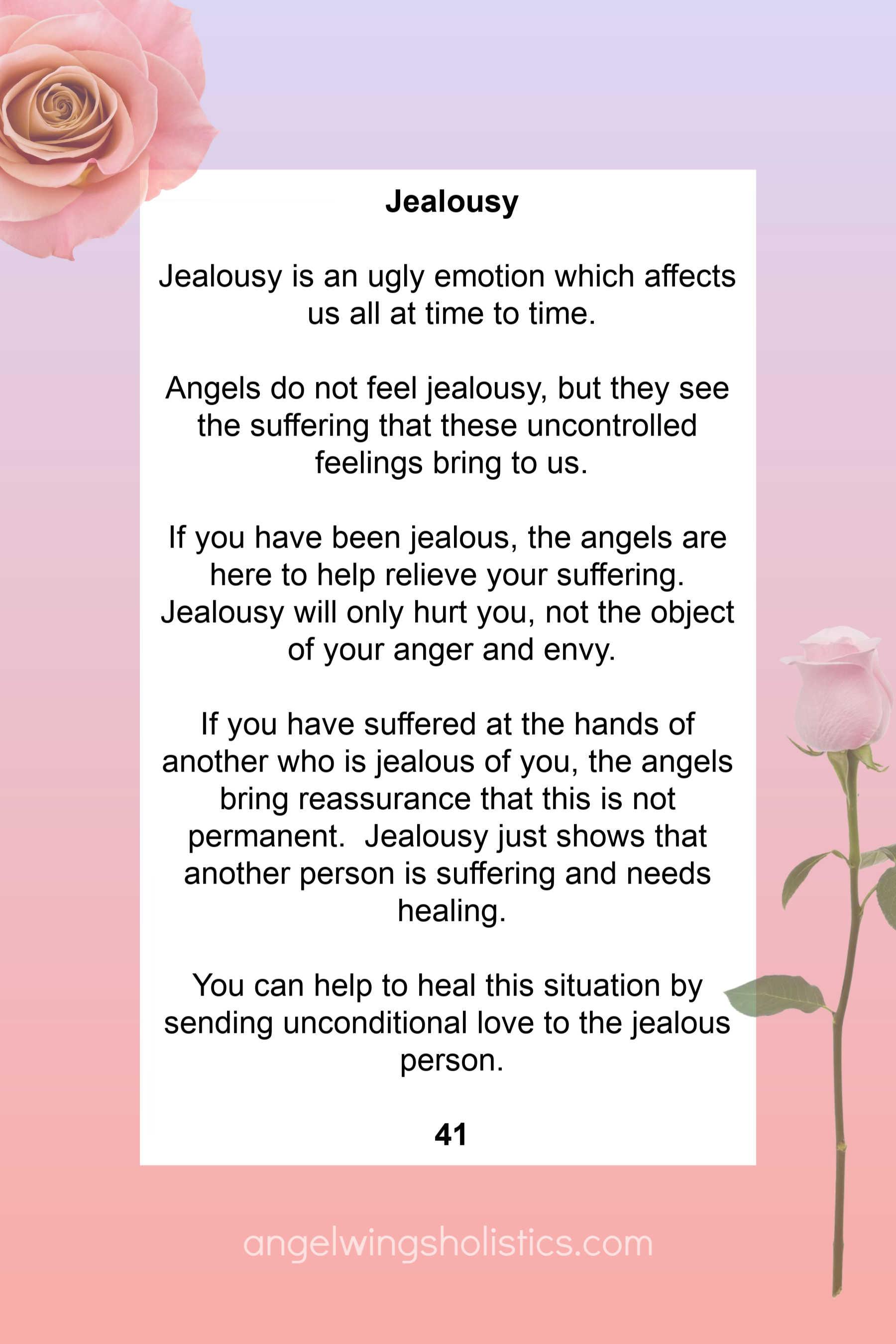 41-jealousy.jpg