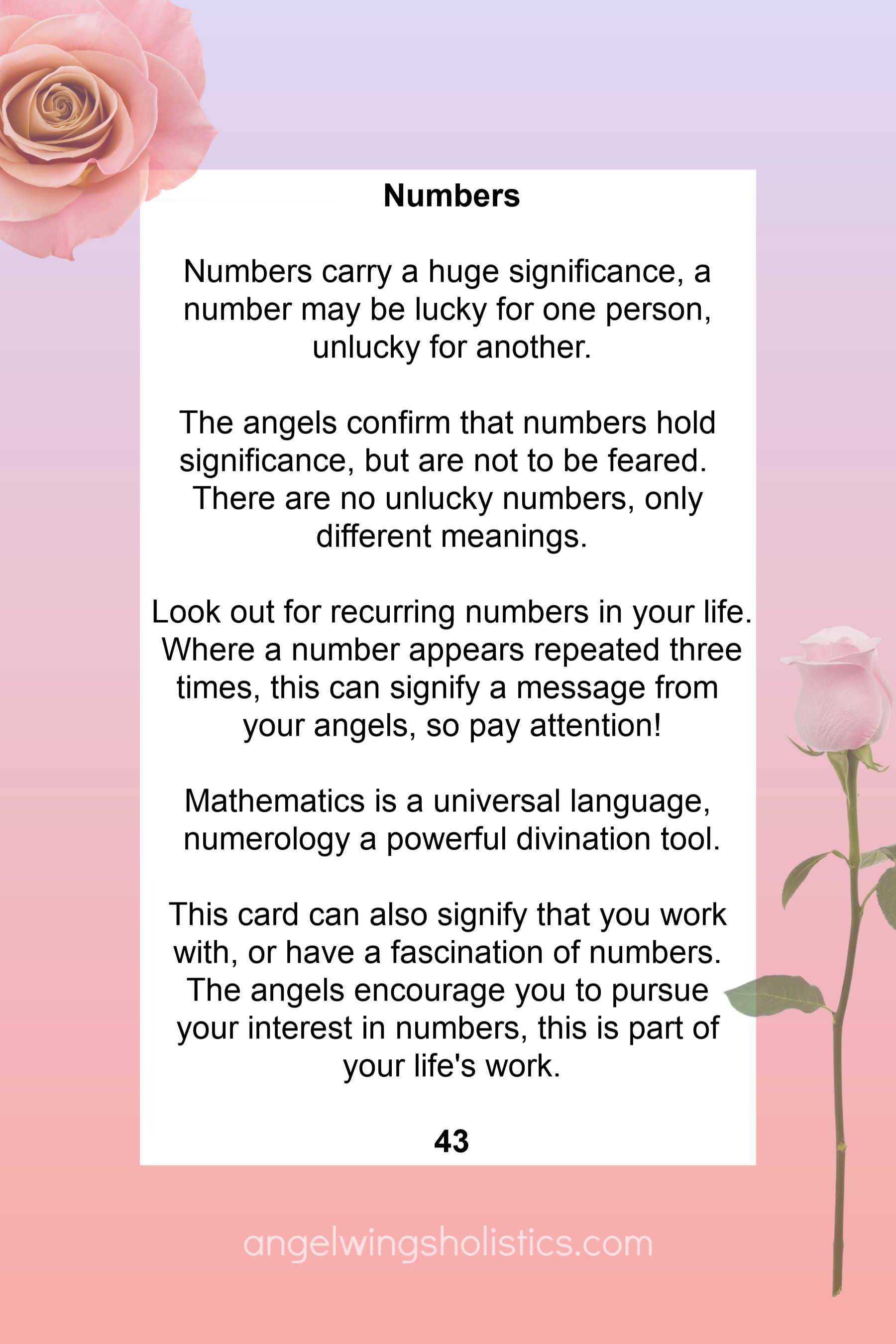 43-numbers.jpg