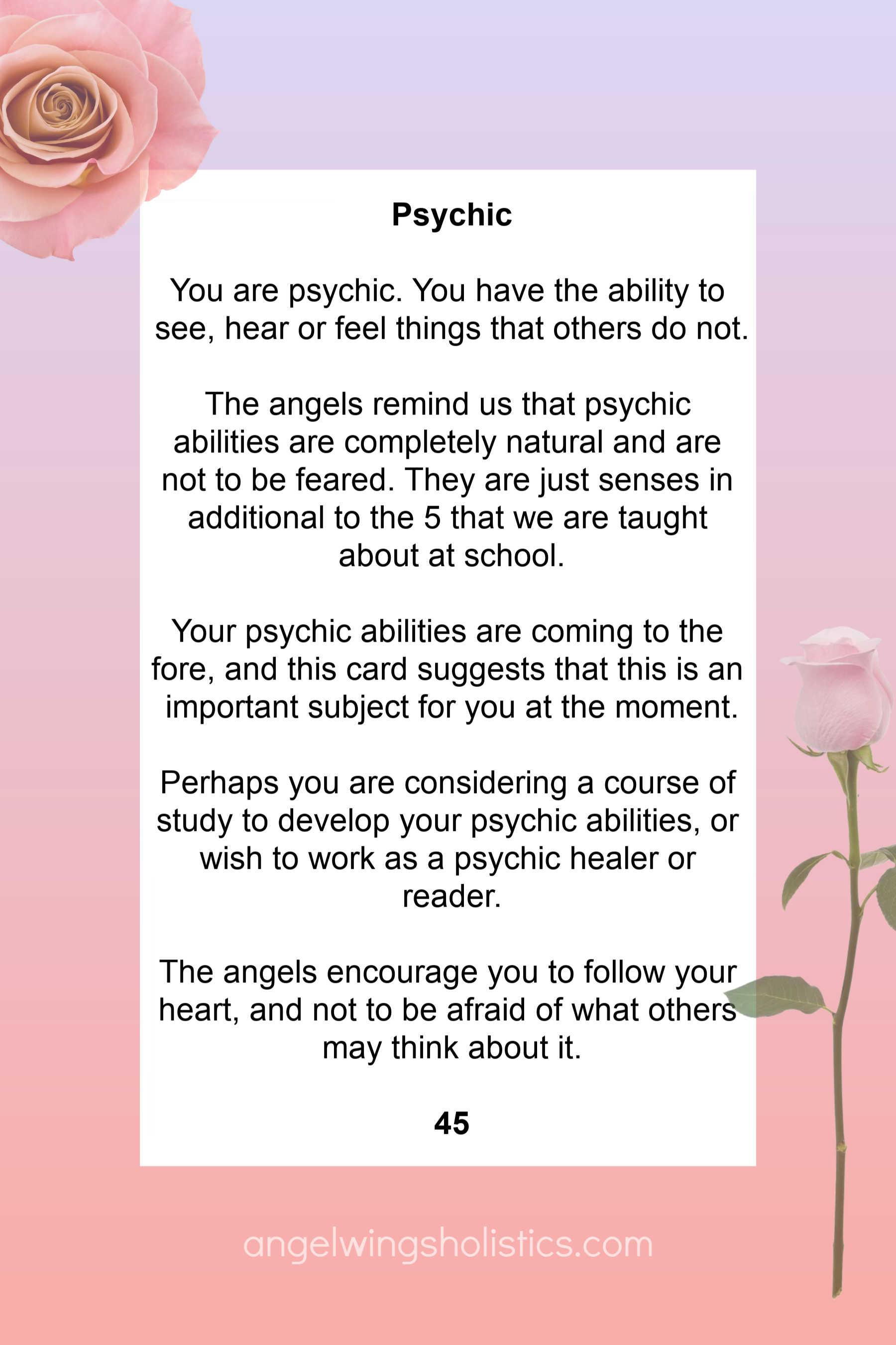 45-psychic.jpg