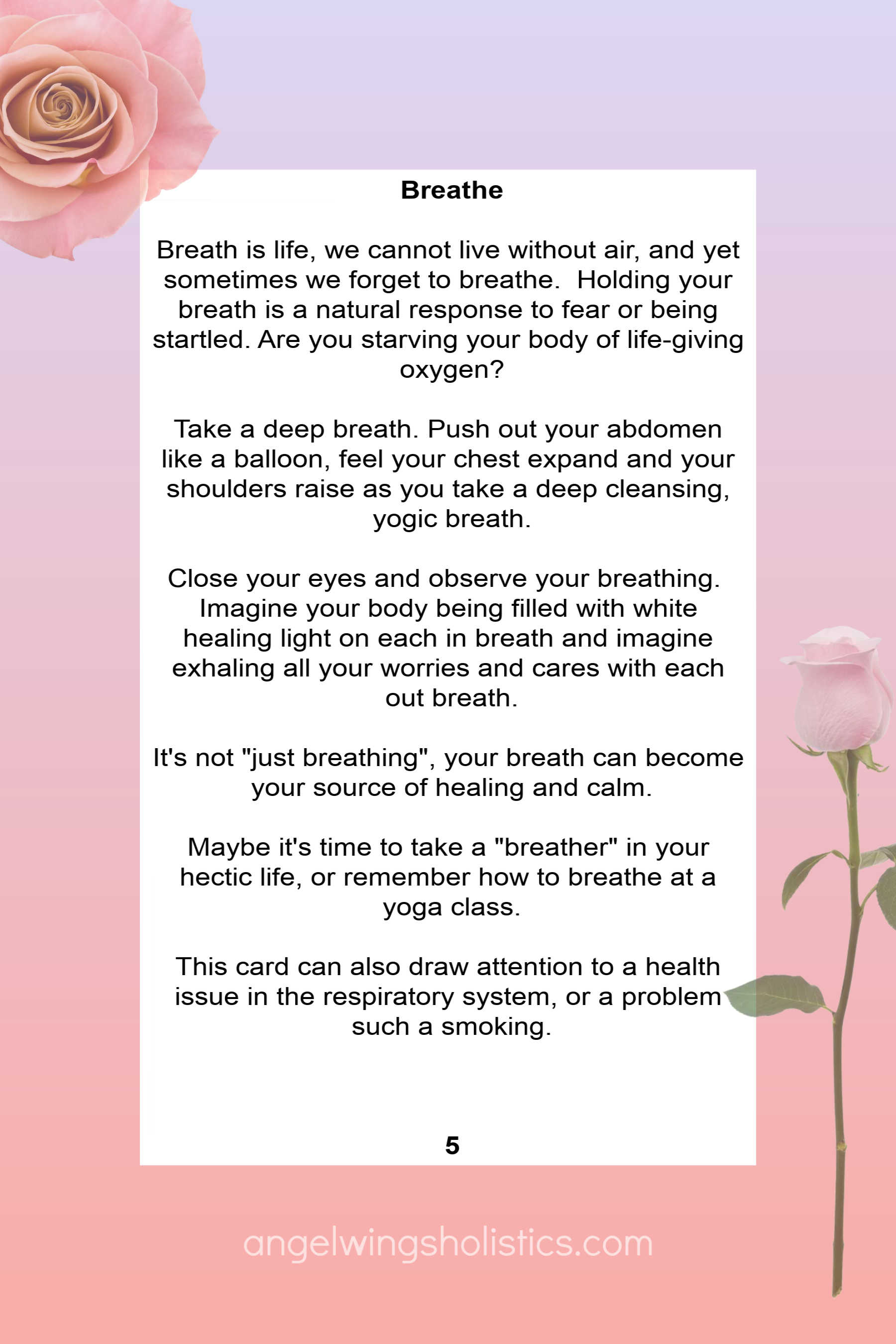 5-breathe.jpg