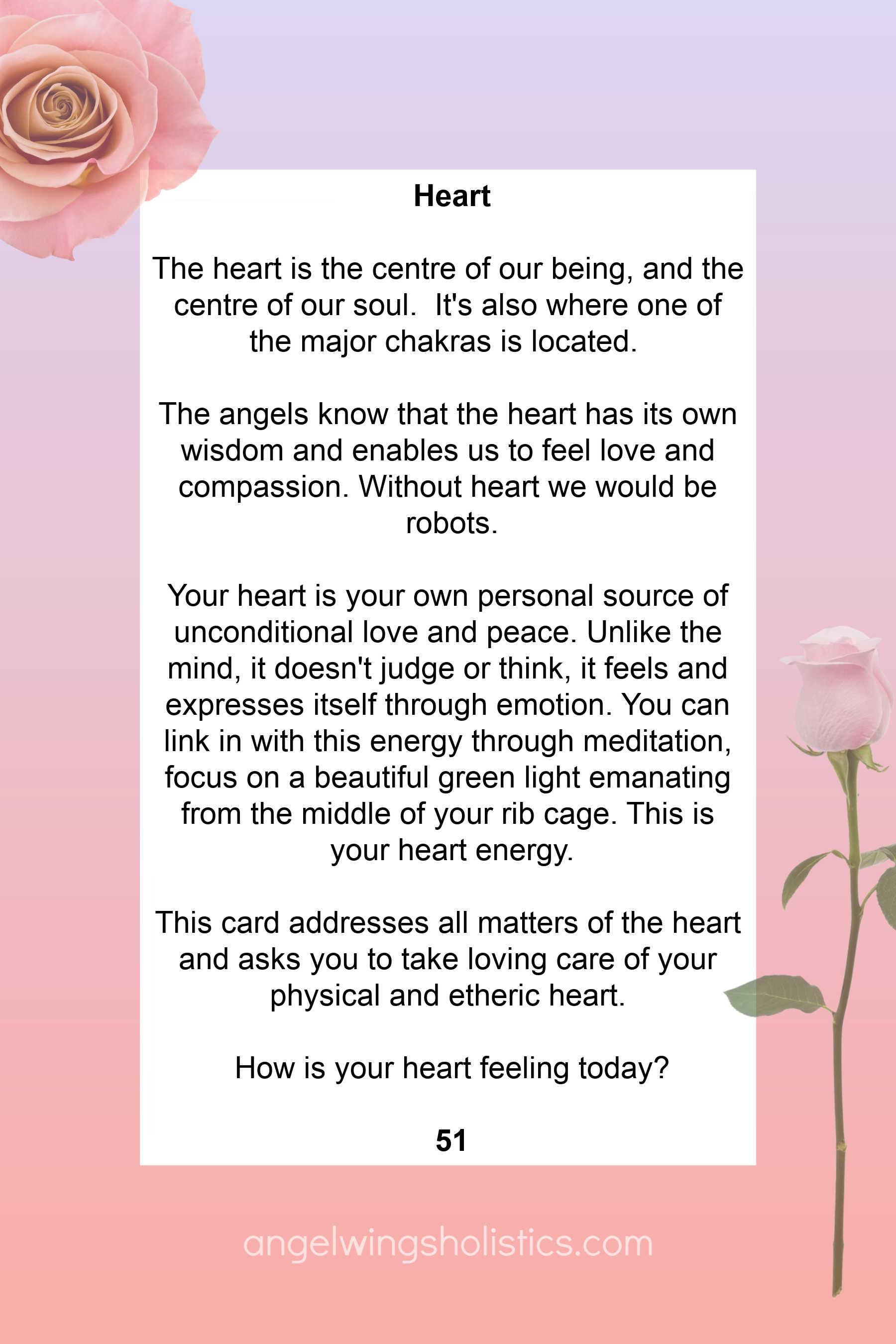 51-heart.jpg