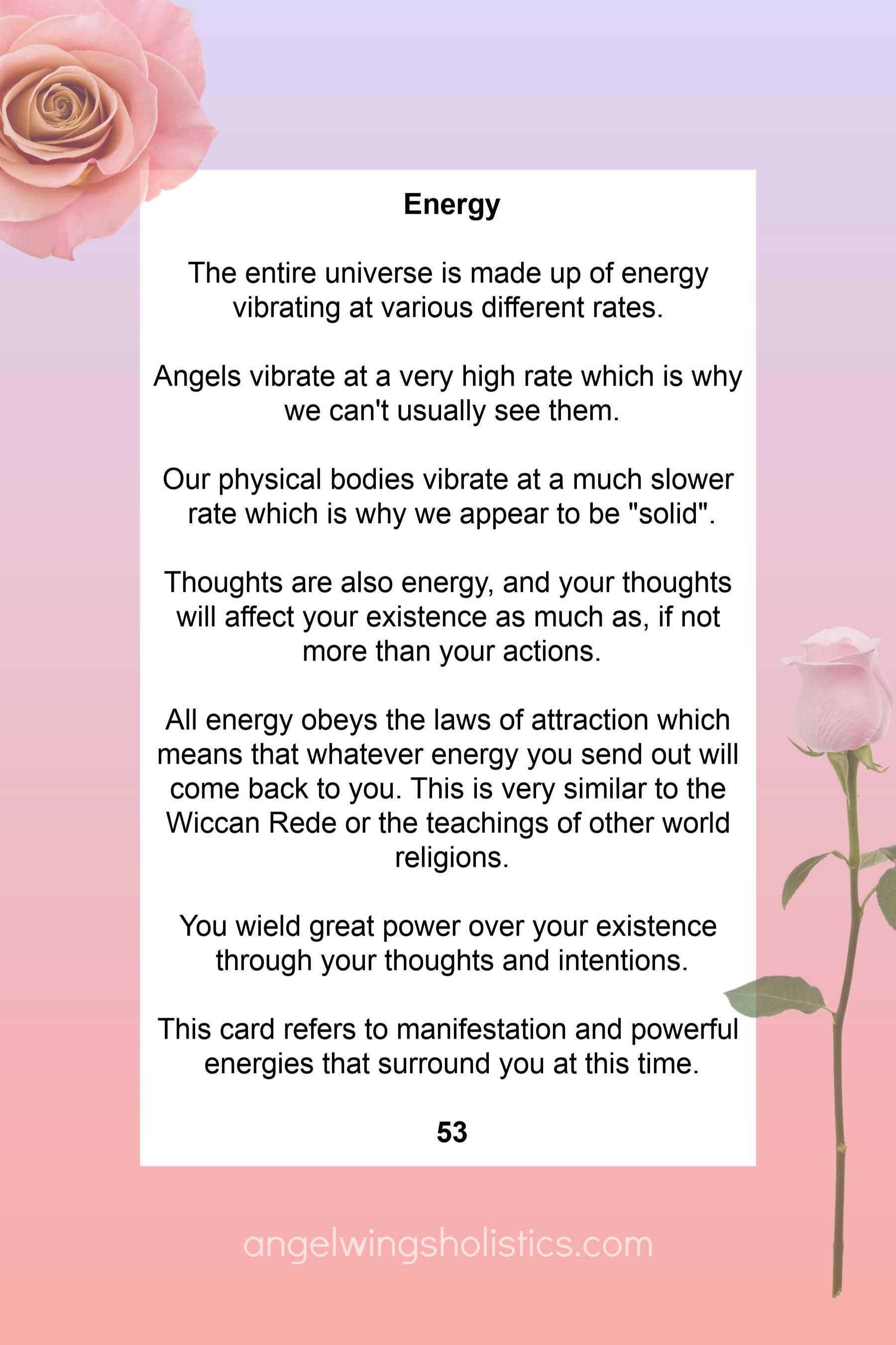 53-energy.jpg