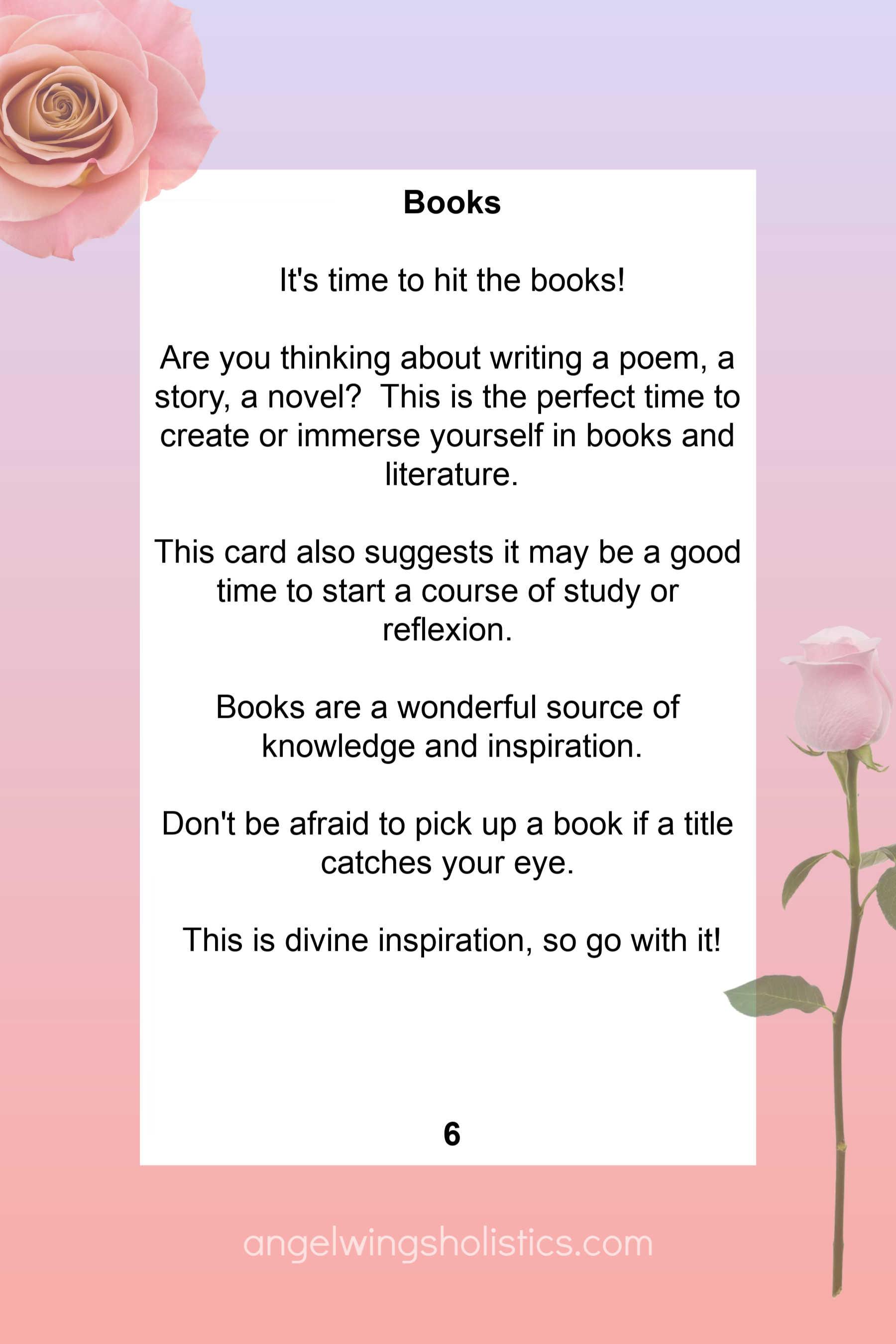 6-books.jpg