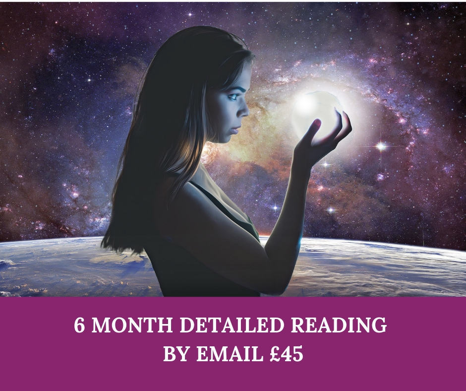 6-month-reading-by-email.jpg