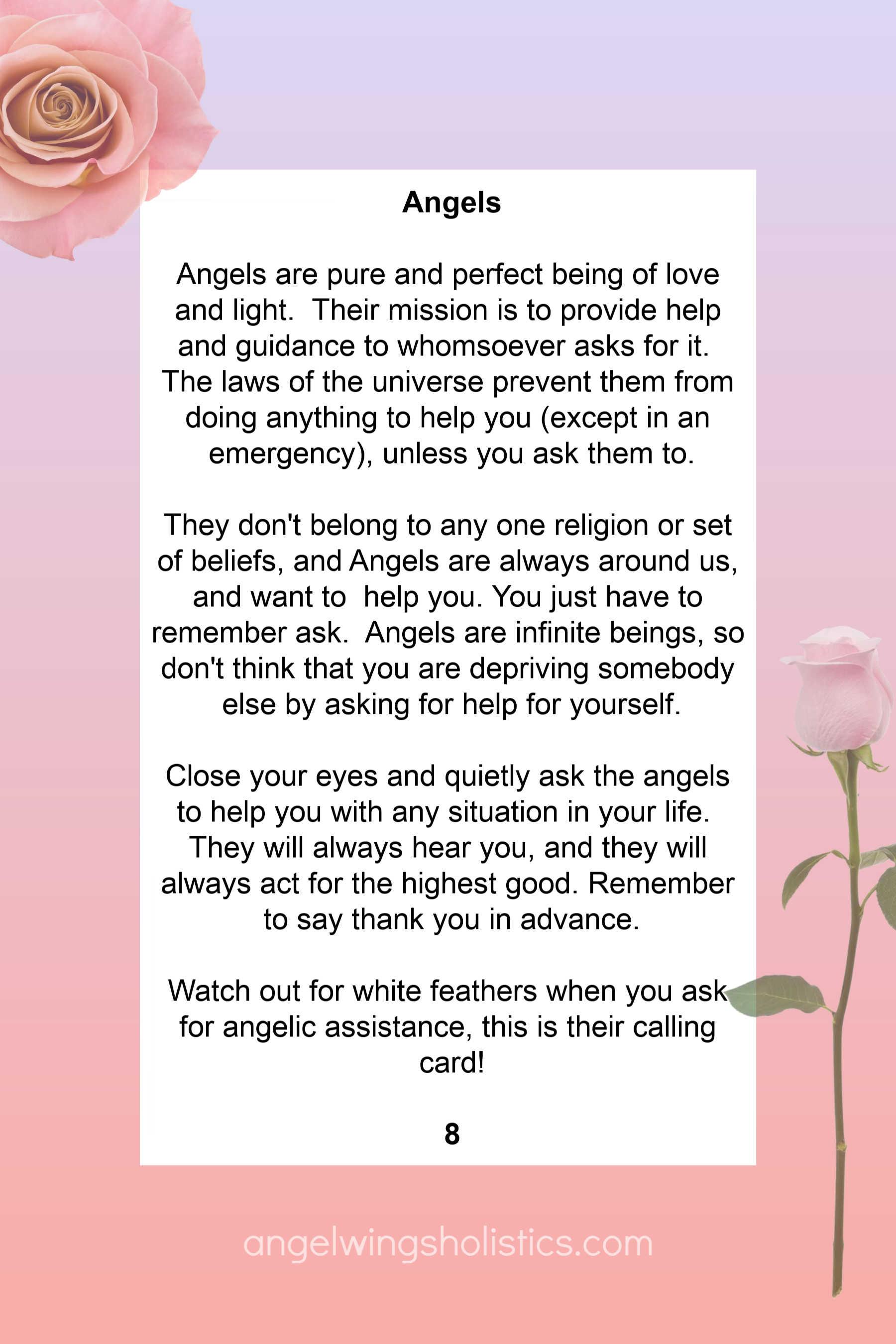 8-angels.jpg