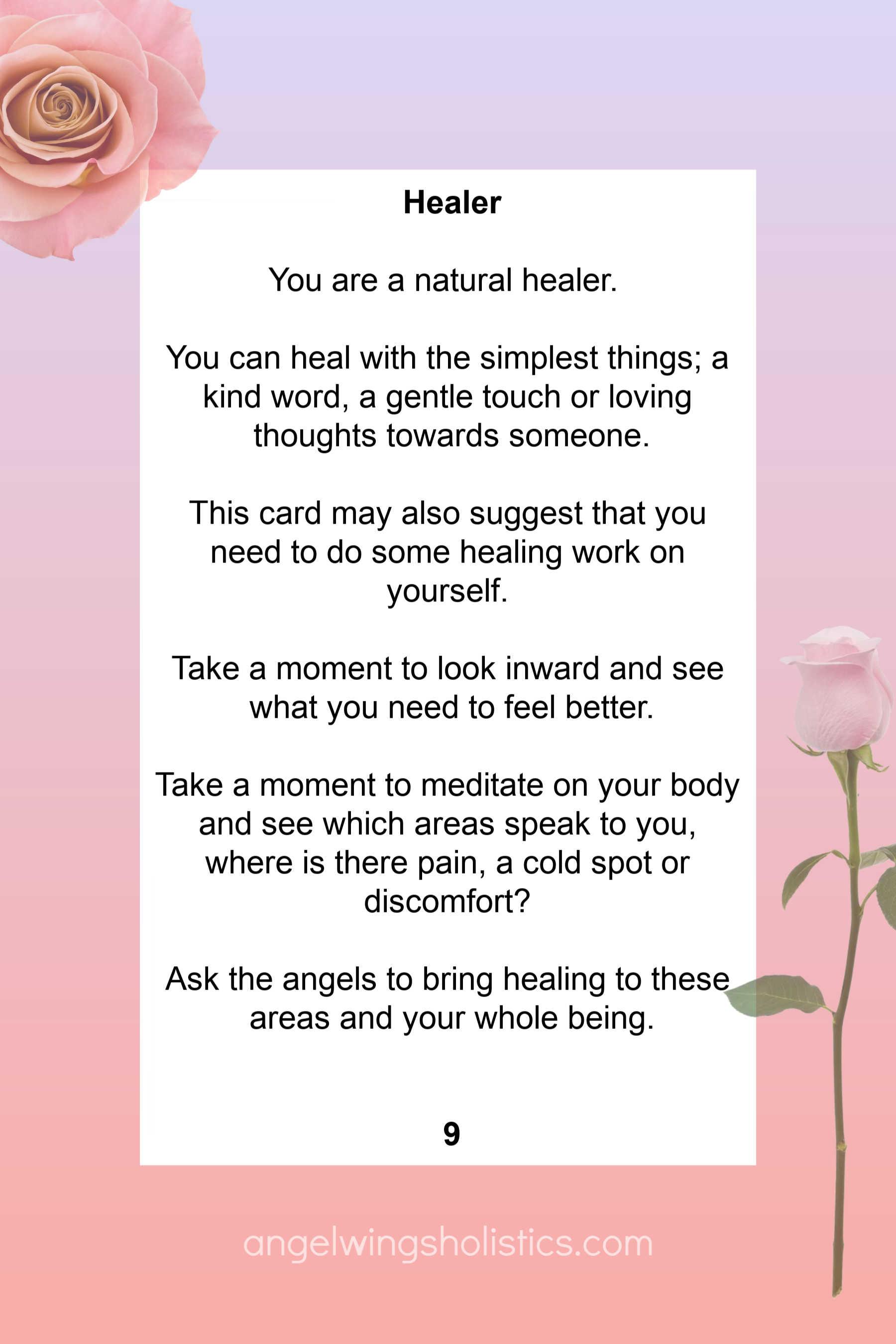 9-healer.jpg