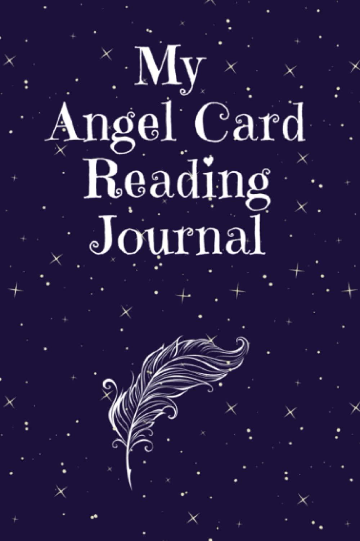angel-card-reading-journal-stars.jpg