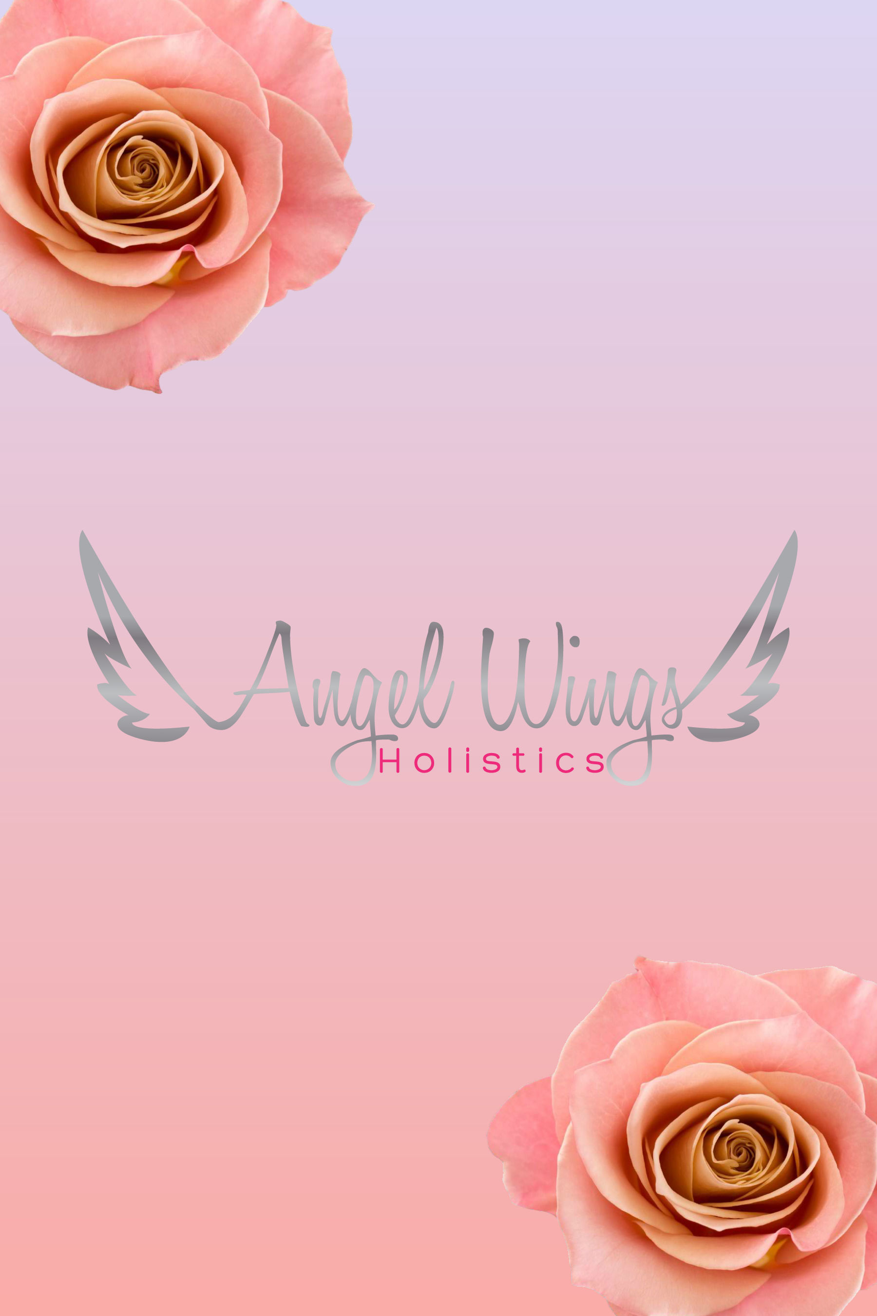 angel-wings-oracle-back.jpg