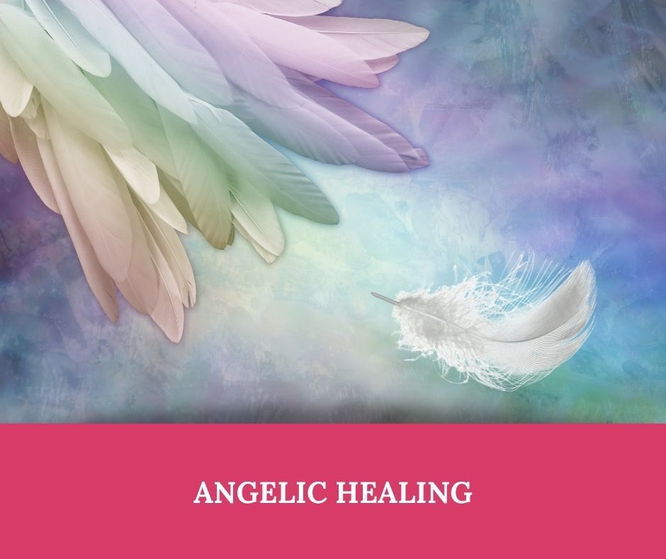 angelic-healing-header.jpg