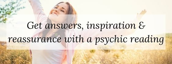 answers-and-inspiration-banner.jpg