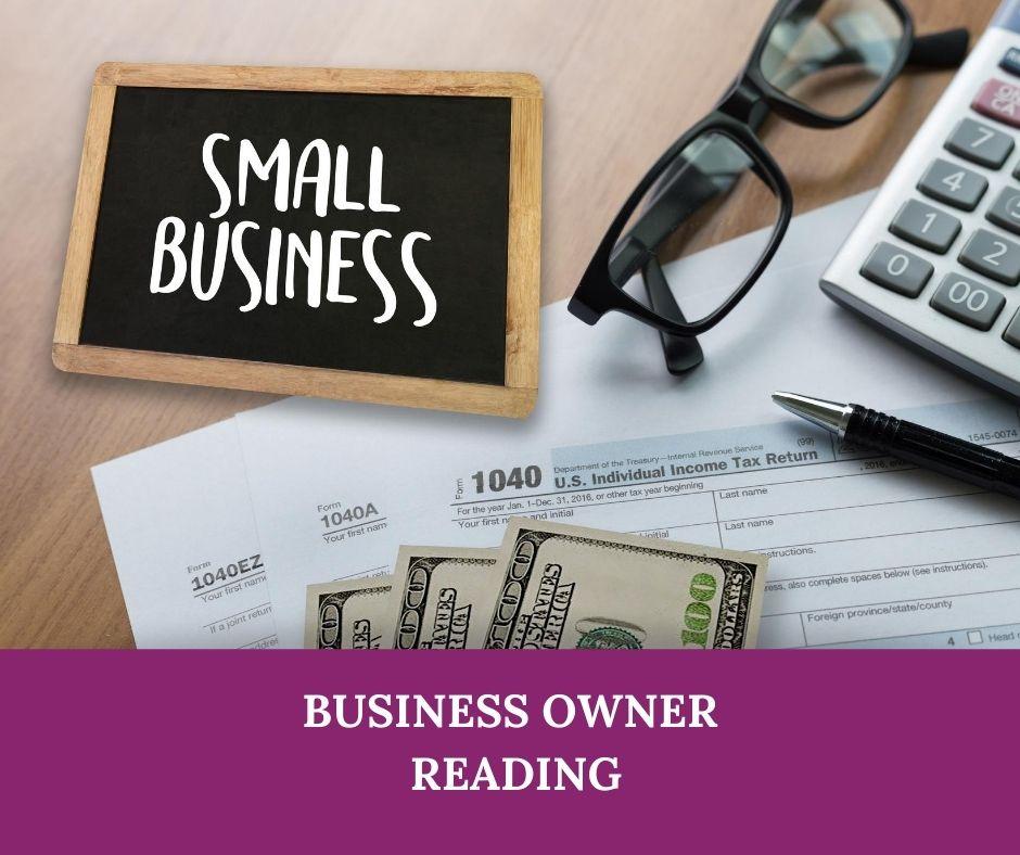 business-owner.jpg