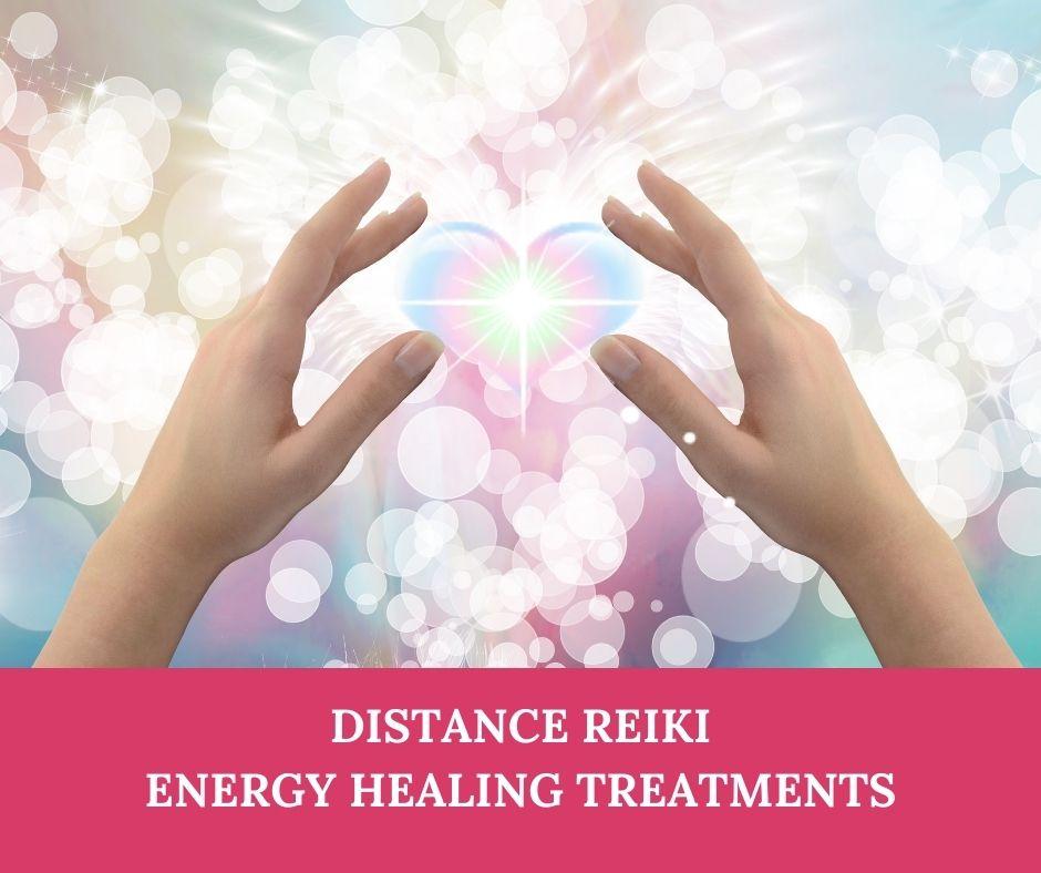distance-reiki-header.jpg