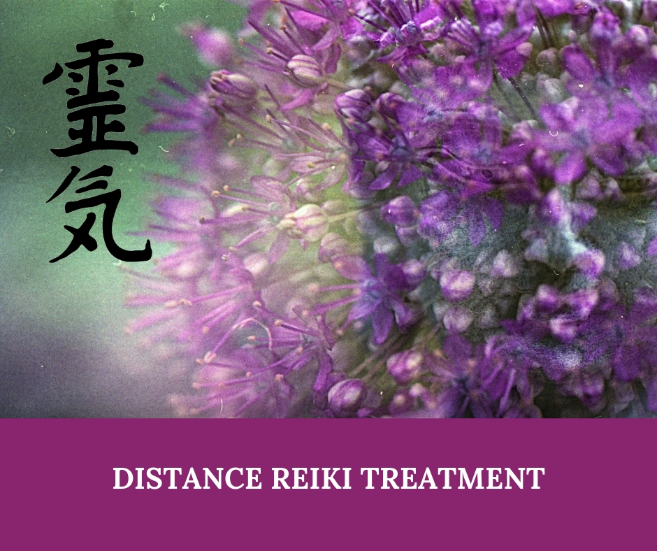 distance-reiki-new2.jpg