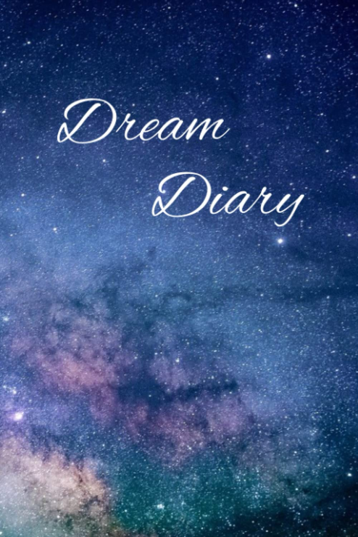 dream-diary.jpg
