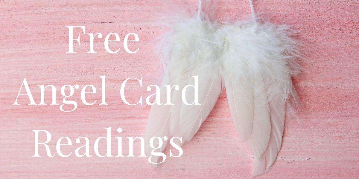 free-angel-cards.jpg