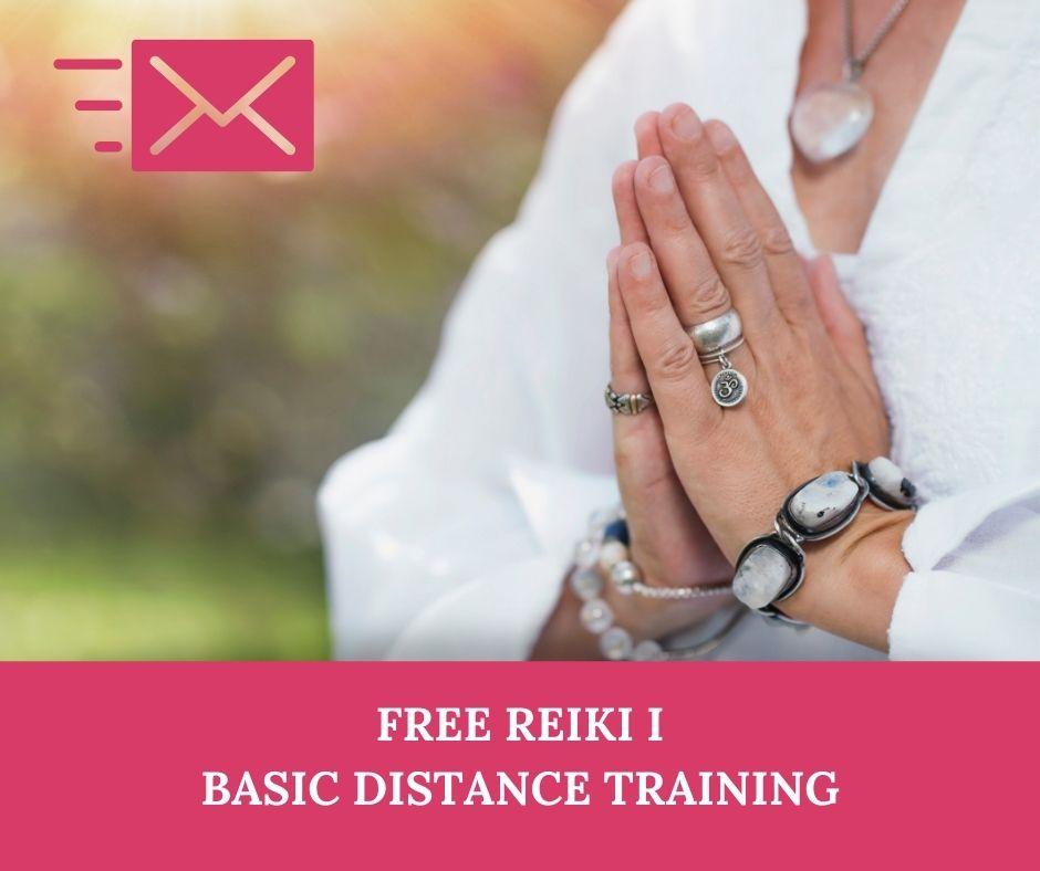 free-reiki-i-training.jpg