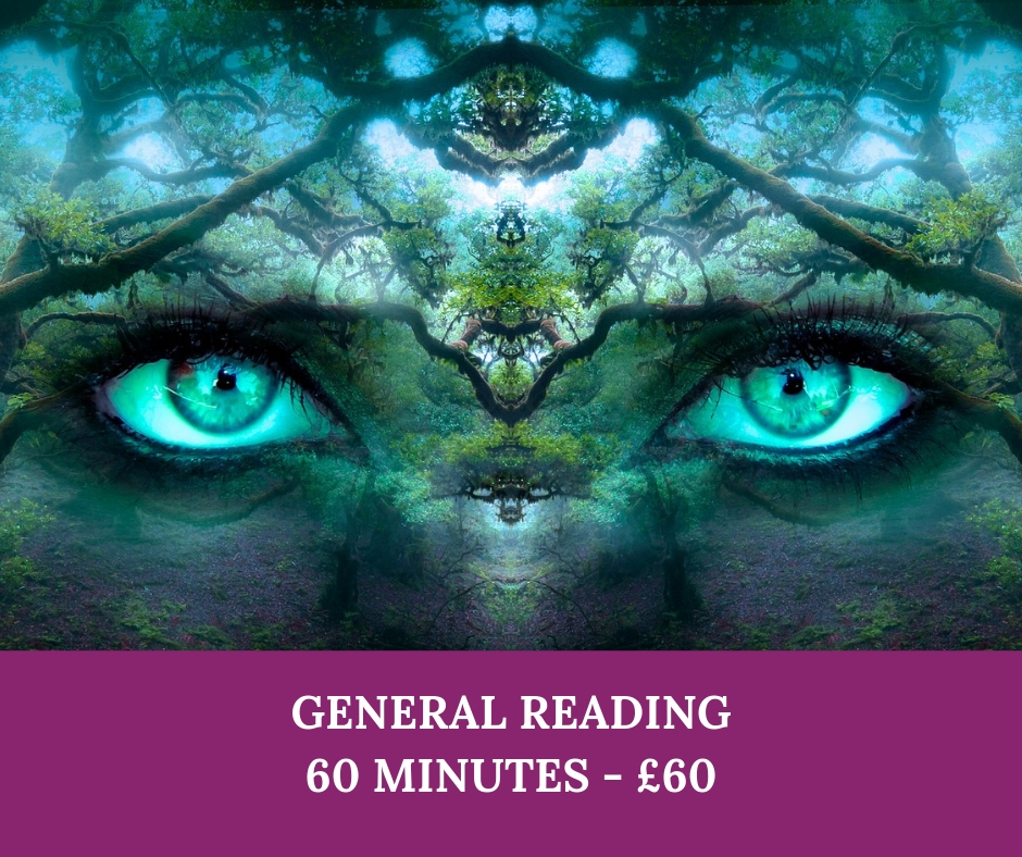 general-reading-gold-60-mins-60.jpg