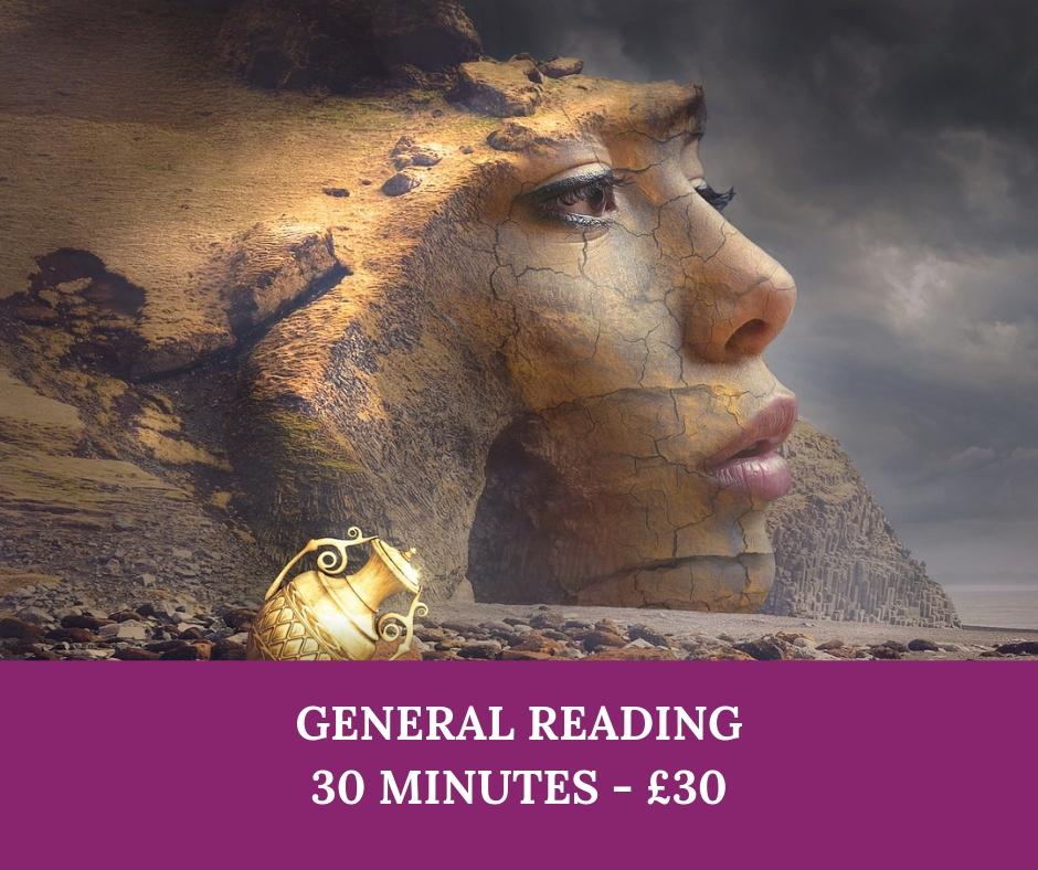 general-reading-silver-30-mins-30.jpg