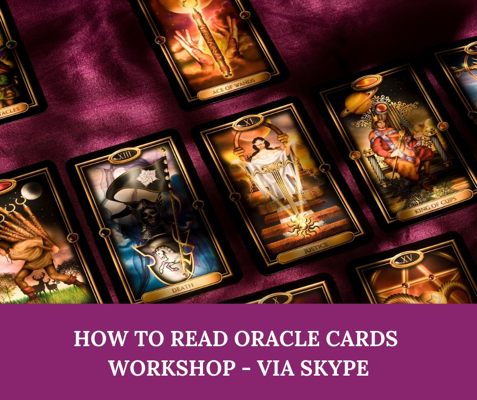 how-to-read-oracle-cards-workshop-via-skype.jpg