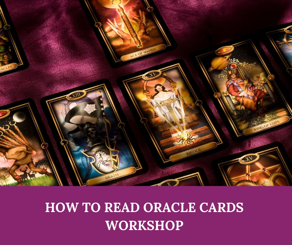 how-to-read-oracle-cards-workshop.jpg
