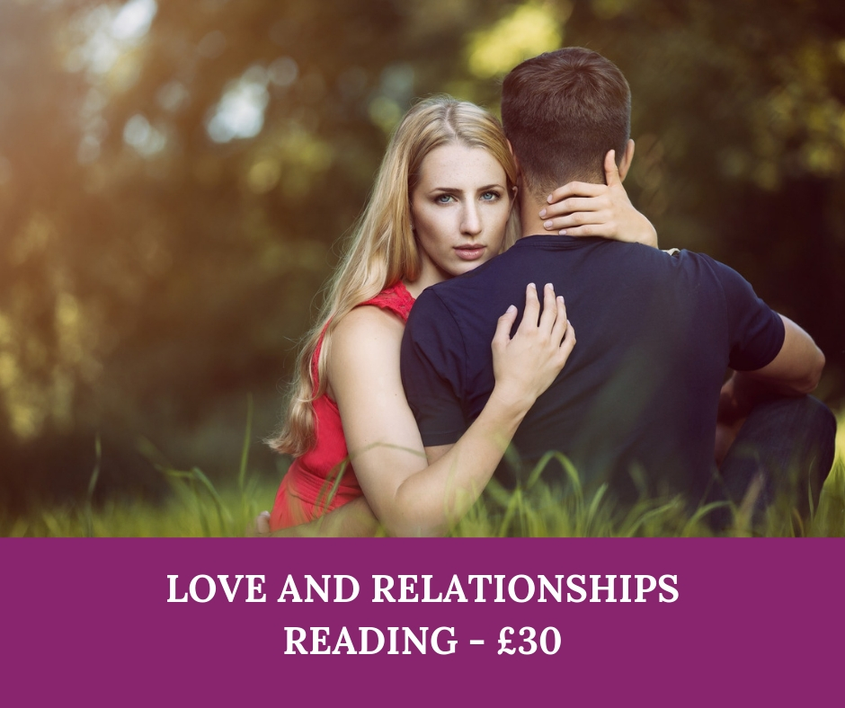 love-and-relationships-reading-30.jpg