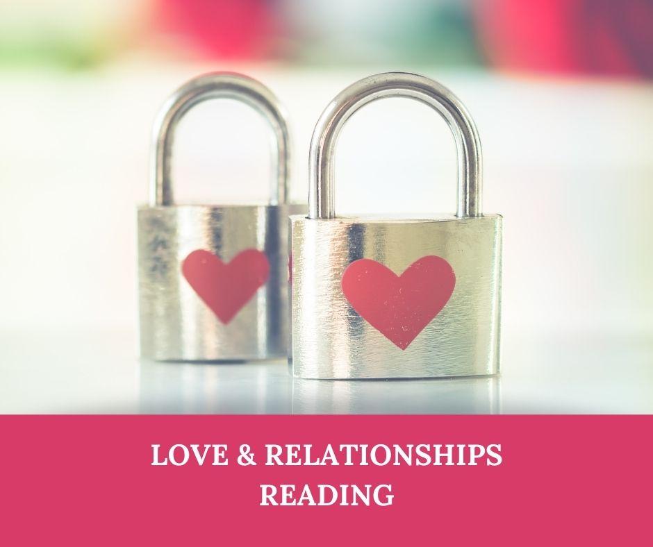love-relationships.jpg