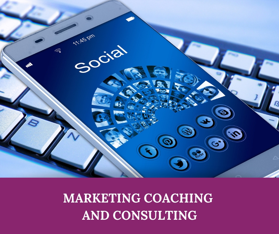 marketing-coaching-consulting.jpg