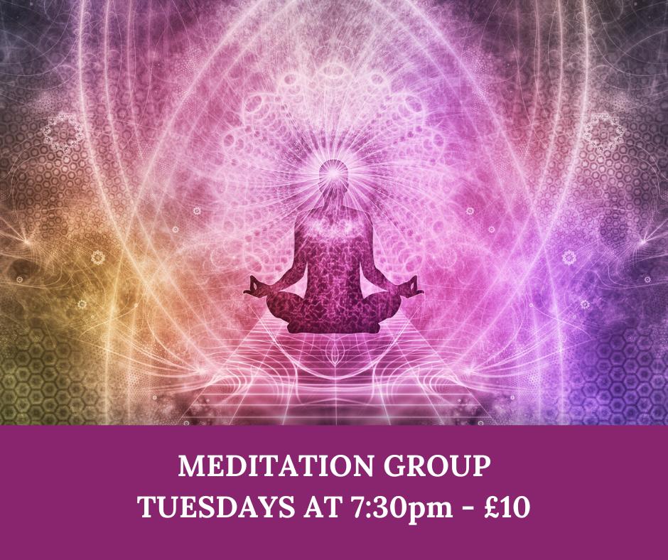 meditation-group-2020.png