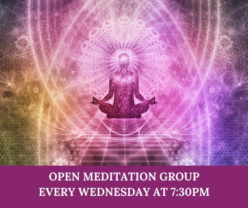 meditation-group-new.jpg