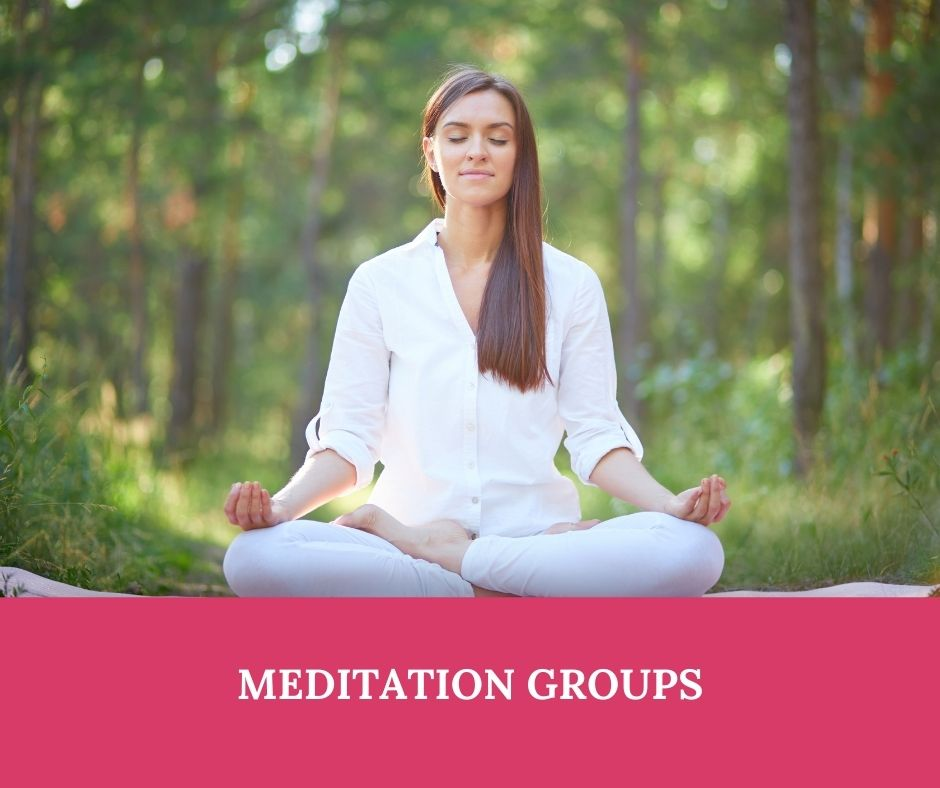 meditation-groups-new.jpg