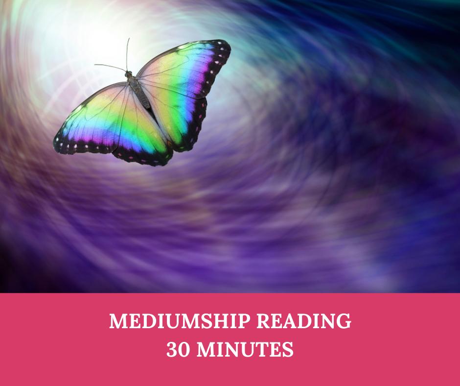 mediumship-reading-30-min.png