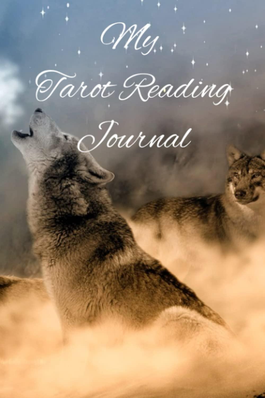 my-tarot-reading-journal-wolf.jpg