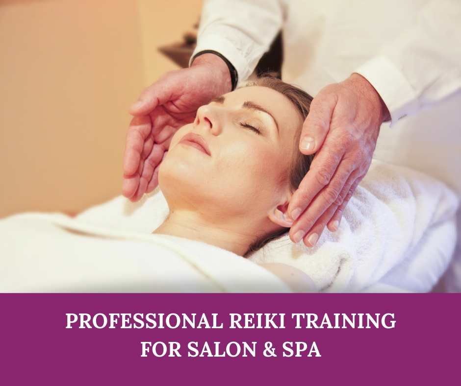 professional-reiki-training-for-salon-spa.jpg