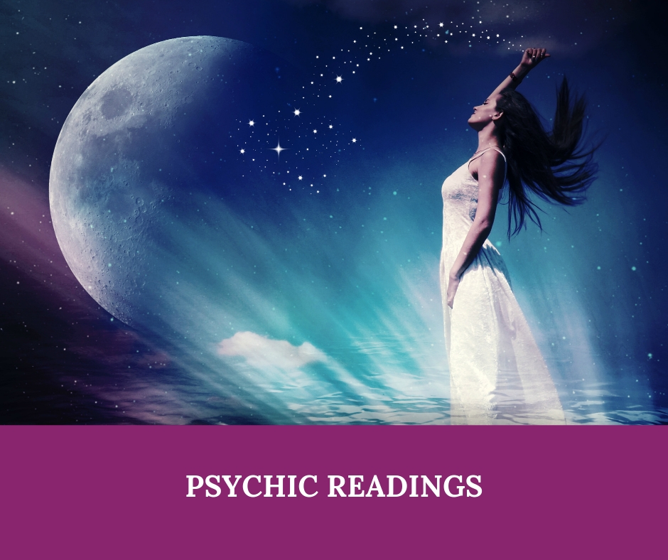 psychic-readings-header.jpg