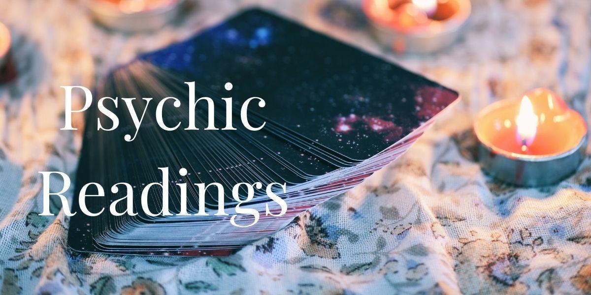 psychic-readings.jpg
