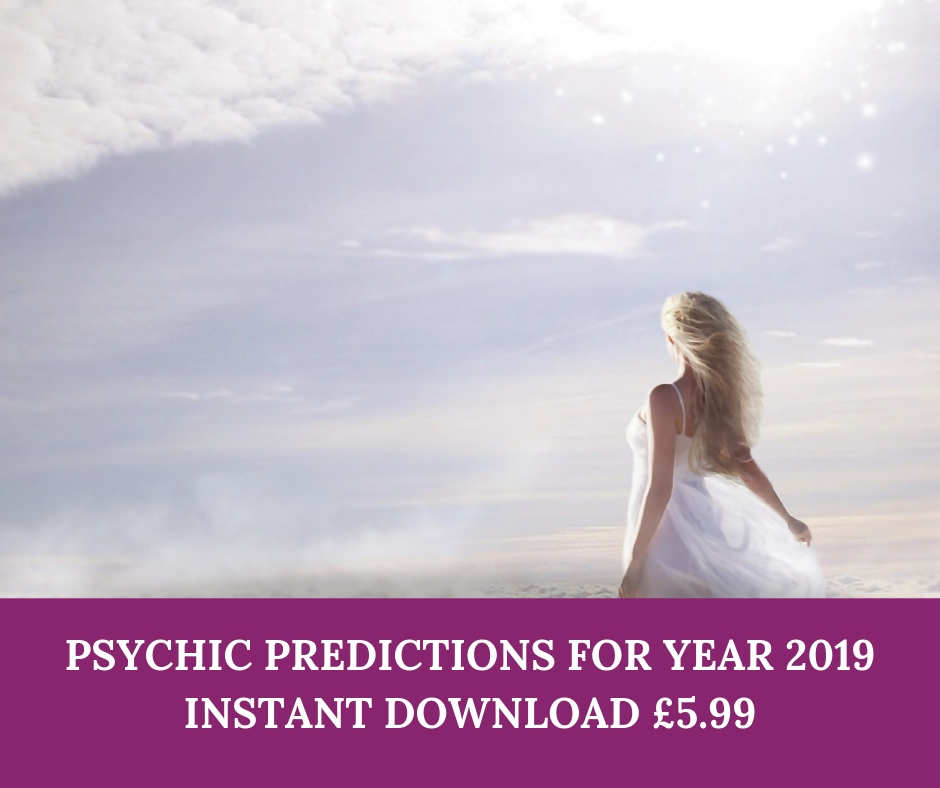 psychic-report-2019-reduced-price.jpg