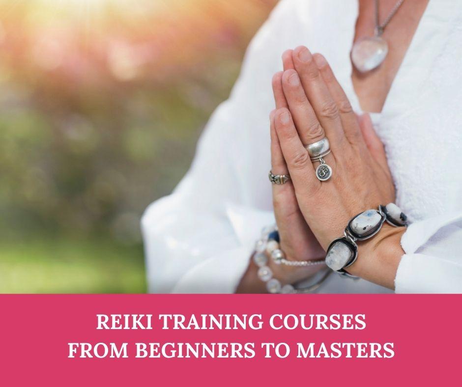 reiki-courses-header-2.jpg
