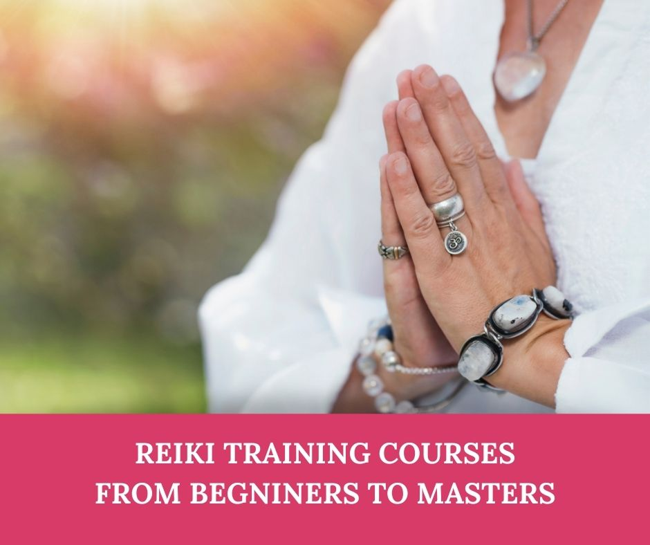 reiki-courses-header.jpg
