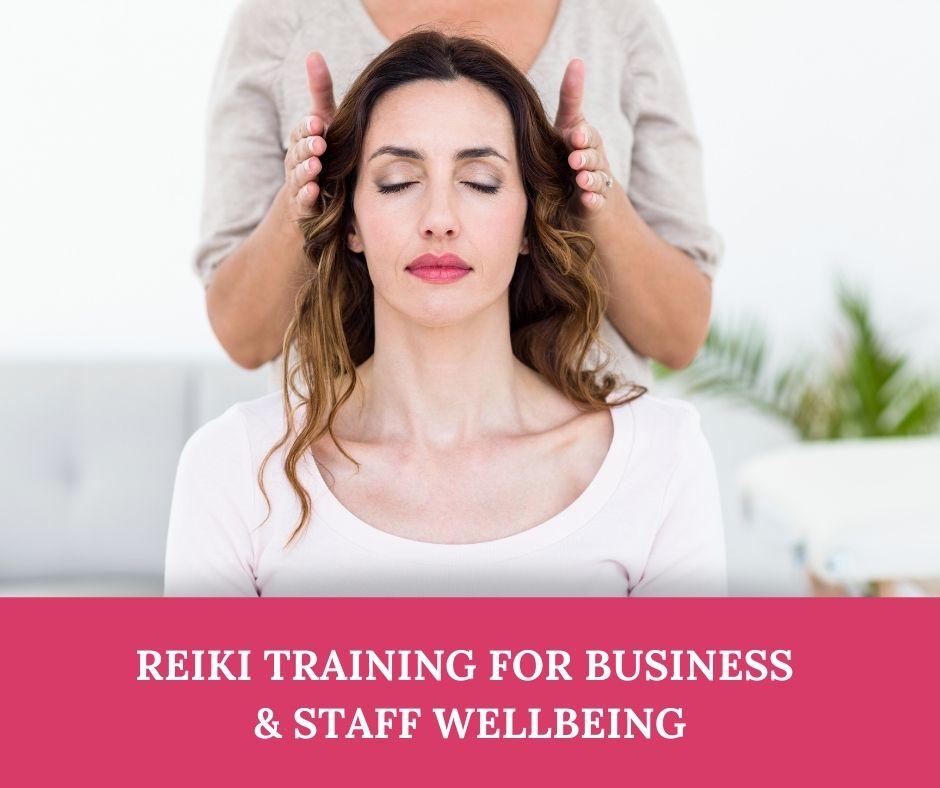 reiki-for-business-staff.jpg