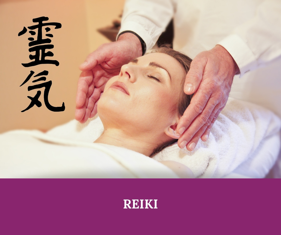 reiki-for-website.jpg