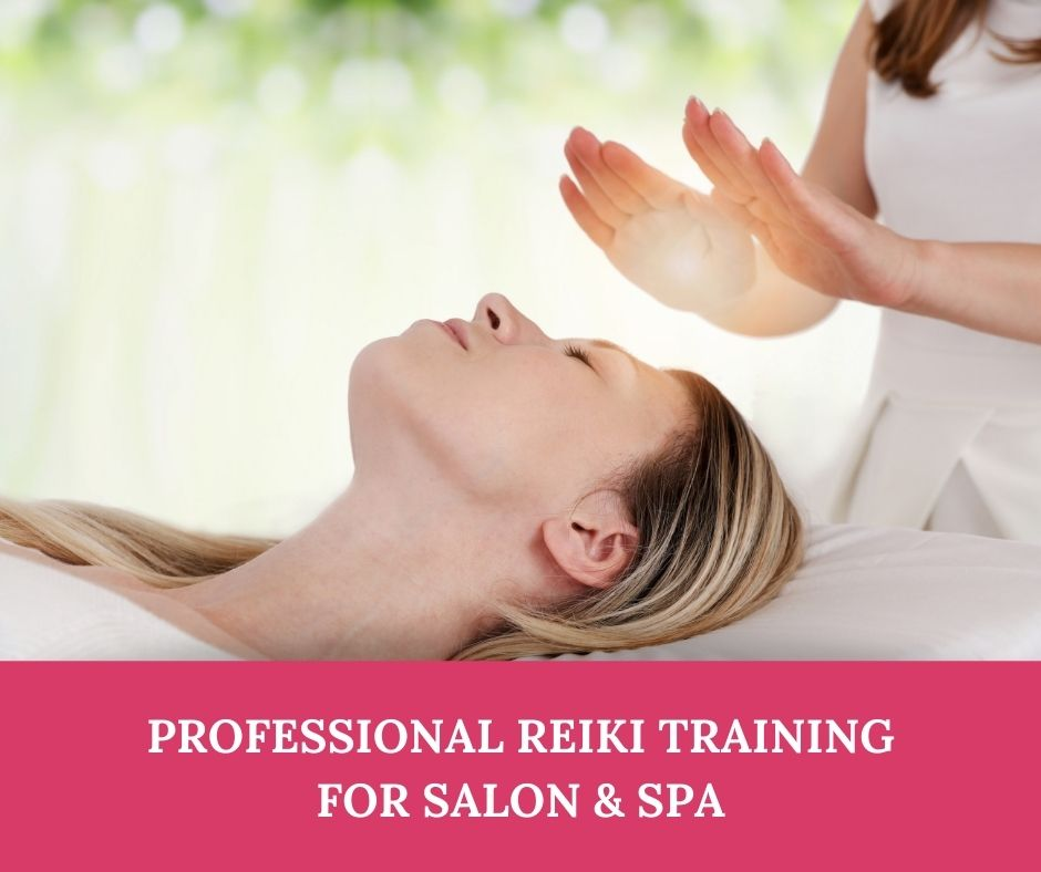reiki-salon-spa.jpg