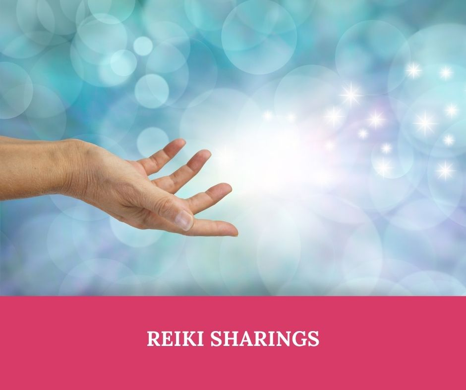 reiki-sharings-new.jpg