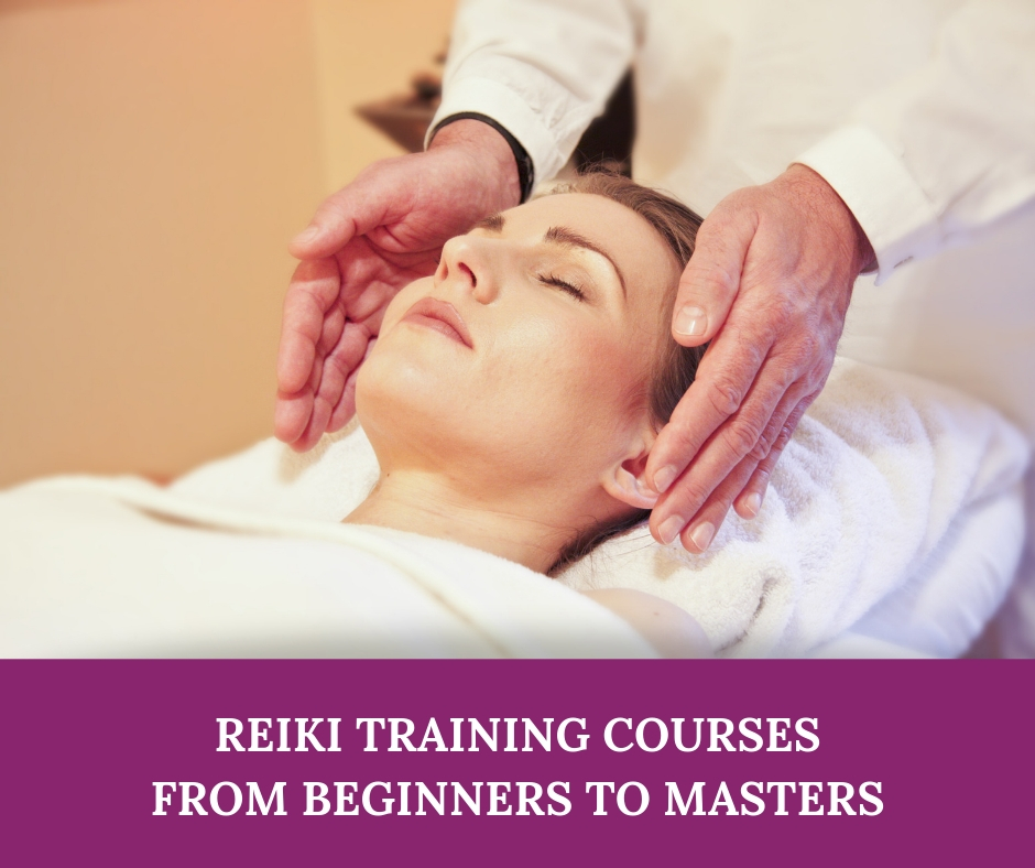 reiki-training-courses.jpg