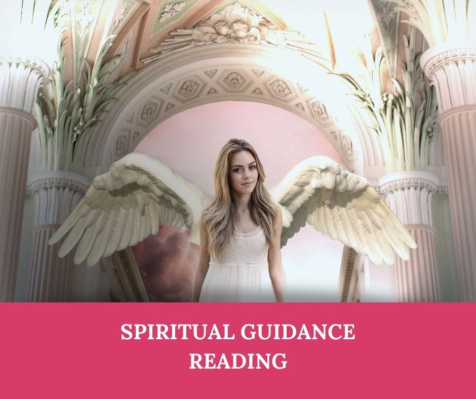 spiritual-guidance-new-branding.jpg