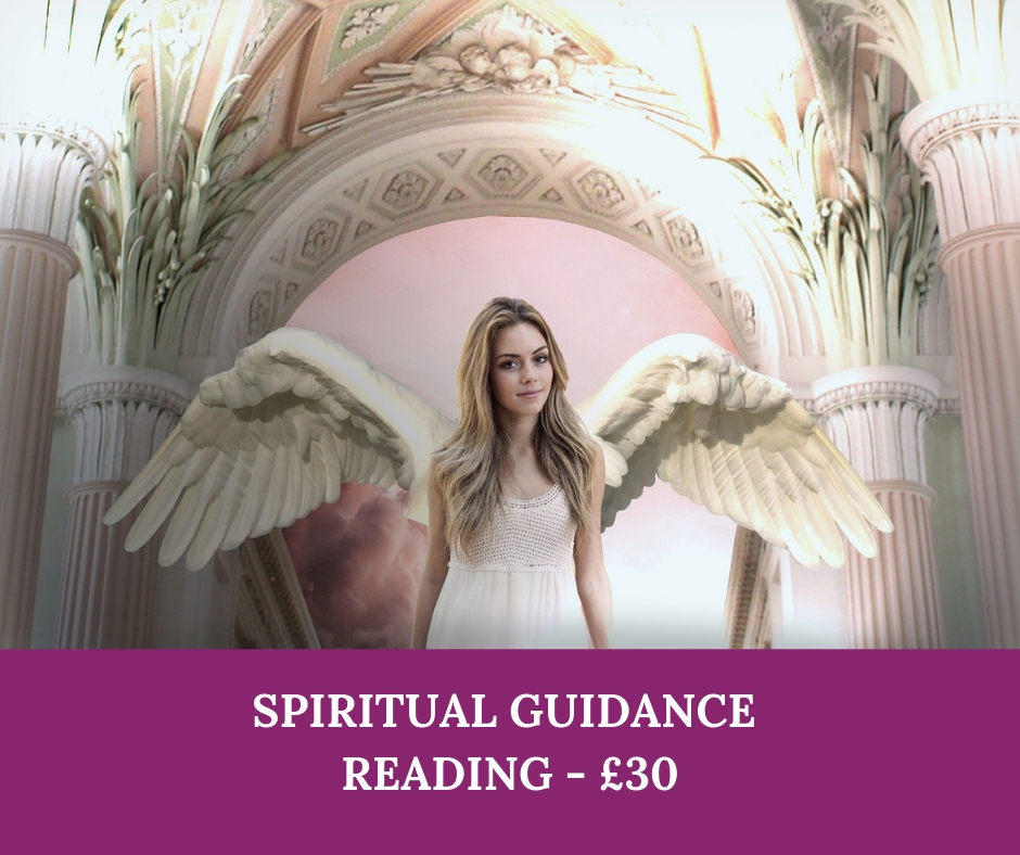 spiritual-guidance-reading-new.jpg