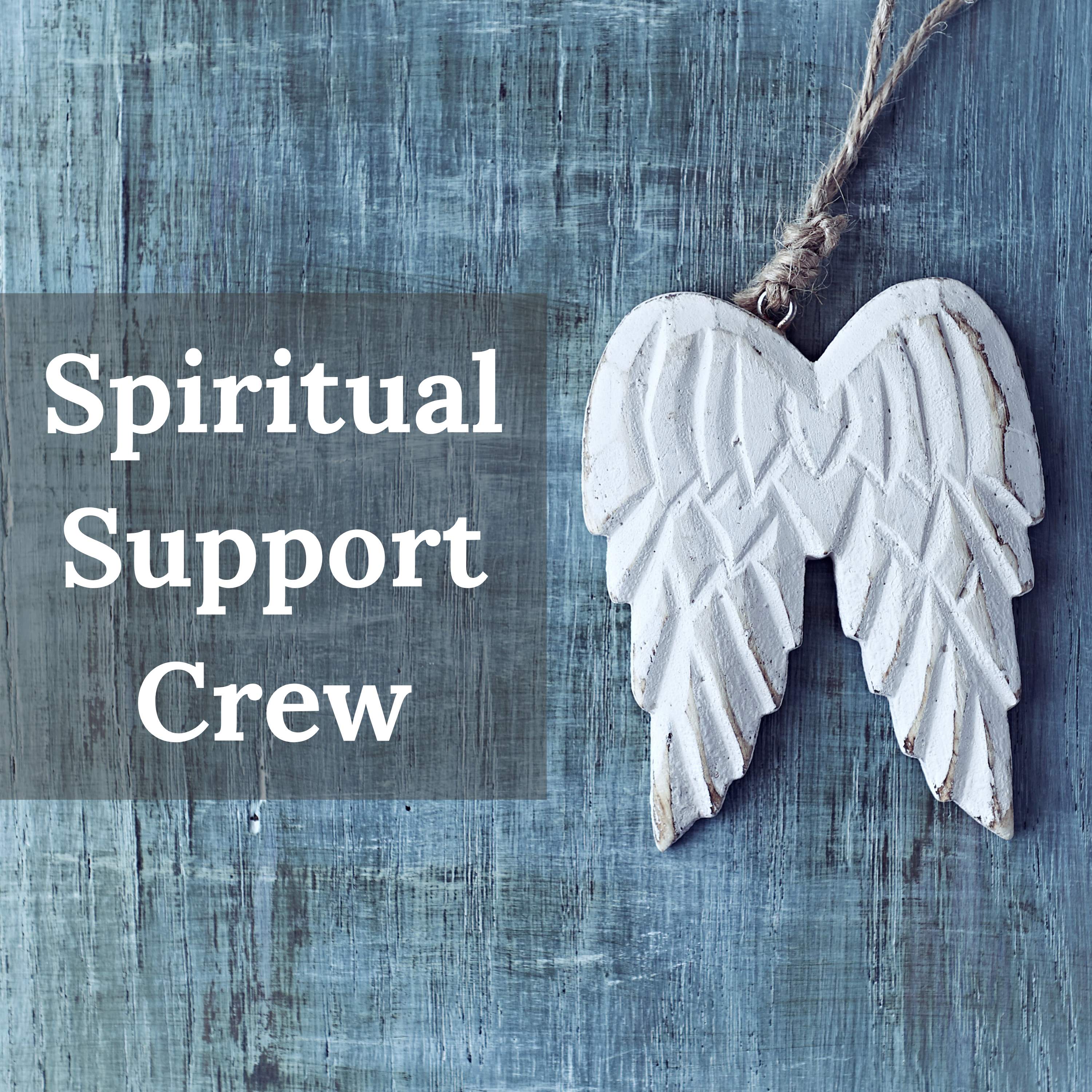 spiritual-support-crew-podcast-logo-cover-2.png