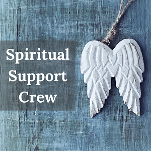 spiritual-support-crew-podcast-logo-cover-small.png