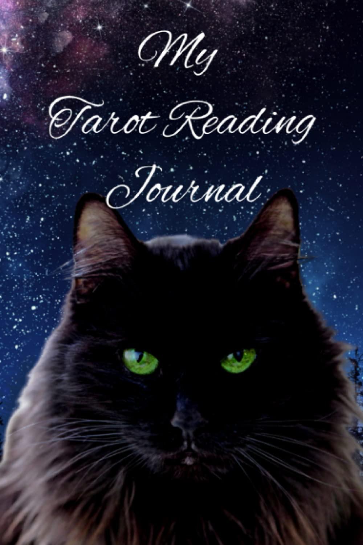 tarot-journal-cat.jpg