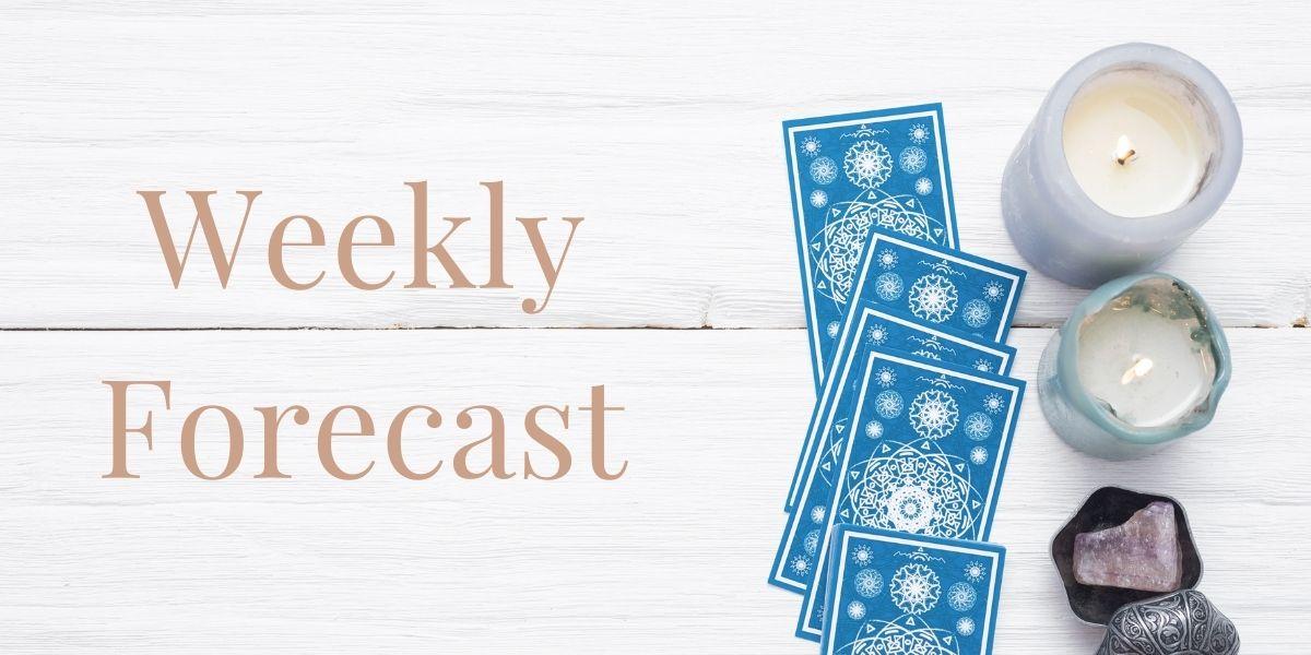 weekly-forecast.jpg