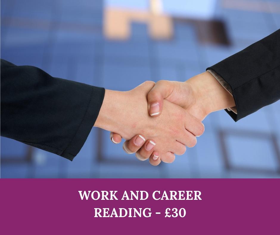 work-and-career-reading.jpg
